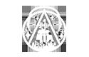 AmamiyaMaako official website