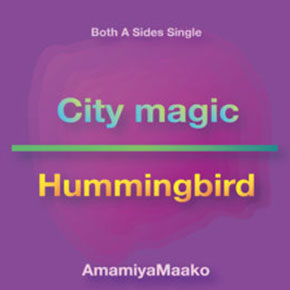 jacket_city_magic_hummingbird.jpg