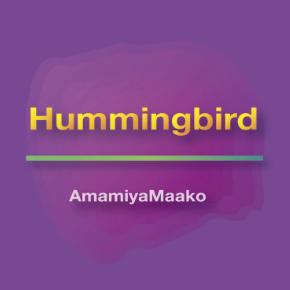jacket_img_hummingbird.png