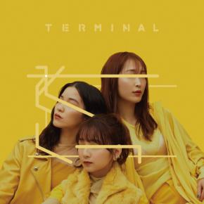 jacket_img_terminal.png